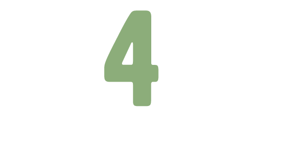 all4gifts.gr